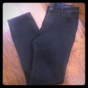 Lucky Brand Jeans - 3 for $20